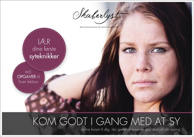 Forside_kom_godt_i_gang
