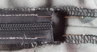 2013-02-03 10.49.47