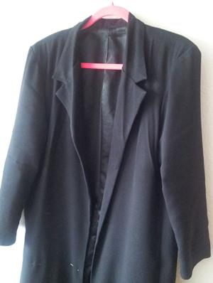 jakketilretning