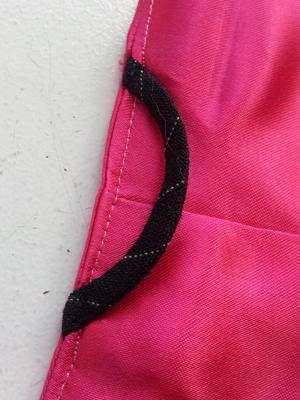 vest_strop_closeup