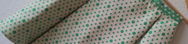 prikket nederdel header