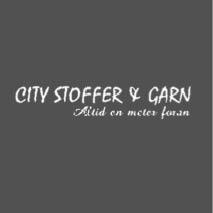 www.citystoffer.dk