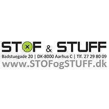 www.stofogstuff.dk