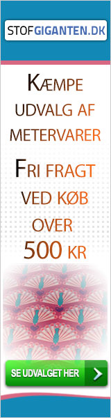 www.stofgiganten.dk